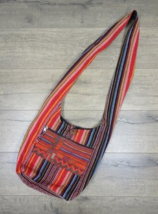 Gheri Shoulder Bag